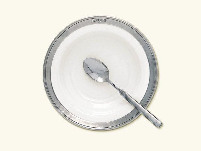 Picture of Convivio Soup/Pasta Bowl