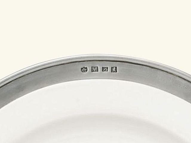 Picture of Convivio Cereal Bowl