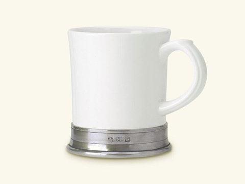 Convivo Mug