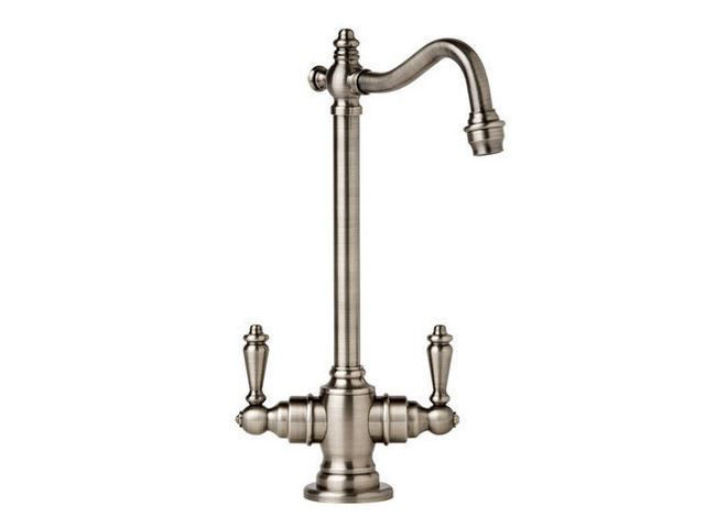 Picture of Waterstone Annapolis Bar Faucet