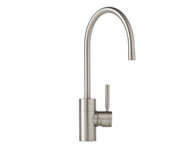 Picture of Waterstone Parche Kitchen Faucet