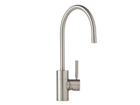 Waterstone Parche Kitchen Faucet