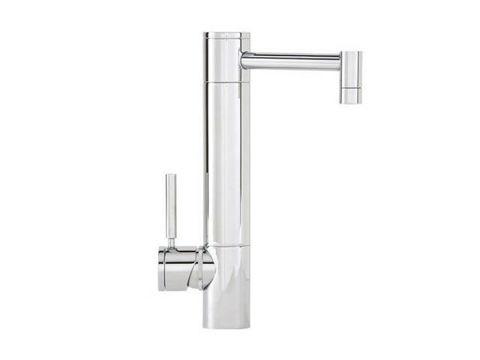 Waterstone Hunley Prep Faucet