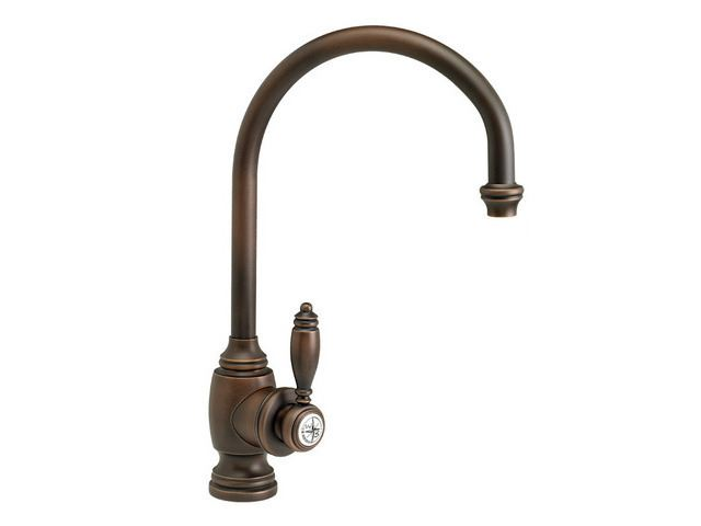 Picture of Waterstone Hampton Kitchen Faucet
