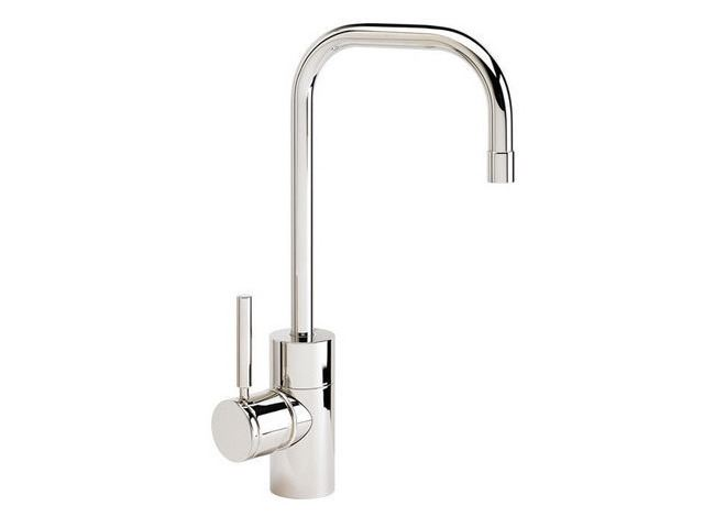 Picture of Waterstone Fulton Prep Faucet