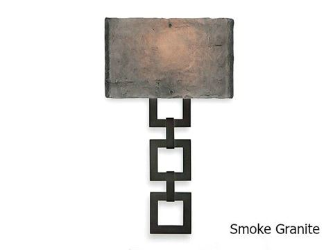 Wall Sconce | Carlyle Square Link
