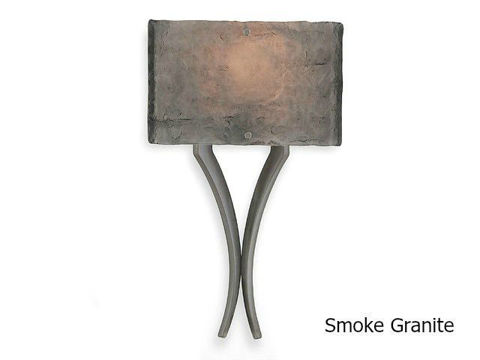 Wall Sconce   Carlyle Vertex