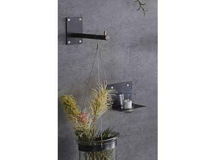 Picture of Rialto Wall-Mount Hook