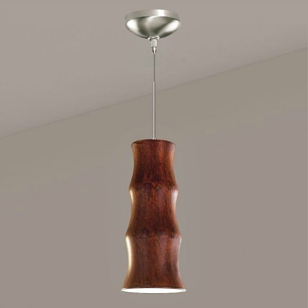 Picture of A19 Ceramic Pendant Light   Chambers