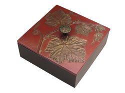 Picture of Grapevine Box