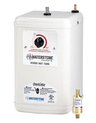 Waterstone Hot Water Tank 5000