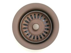 Picture of Kitchen Strainer Drain