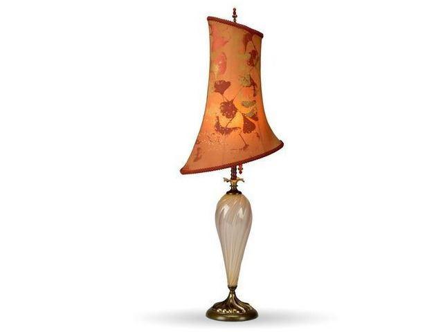 Picture of Kinzig Lamps | Gisela