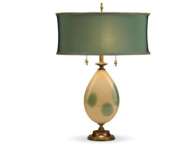 Picture of Kinzig Lamps | Lucy