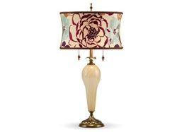 Kinzig Lamps | Rachel