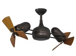 Picture of Dagny Ceiling Fan