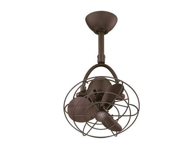 Picture of Diane Oscillating Ceiling Fan