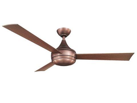 Donaire Ceiling Fan