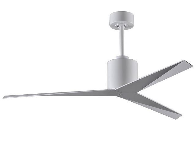 Picture of Eliza Ceiling Fan