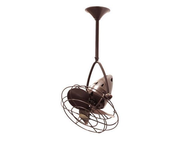Picture of Jarold Directional Ceiling Fan