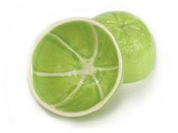 Picture of Vegetabowls Lime Bowl