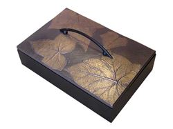 Picture of English Ivy Box