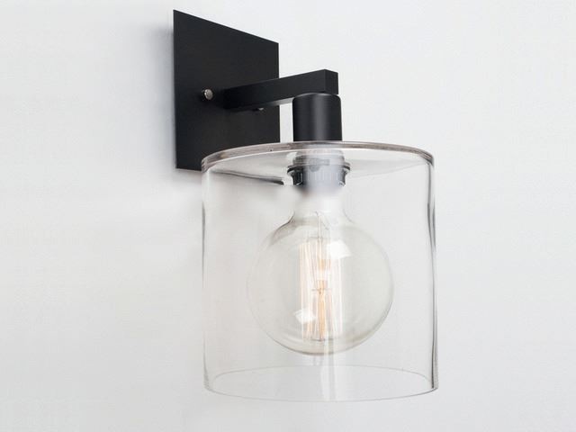 Picture of Wall Sconce | Apothecary
