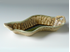 Picture of Wave Small Serving Tray