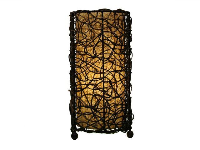 Picture of Unique Lamps | Durian
