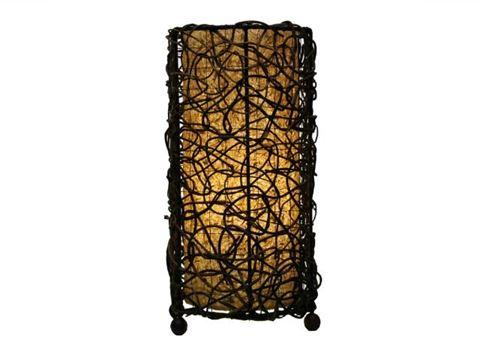 Unique Lamps | Durian
