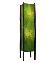 Unique Floor Lamp | Fortune - Large