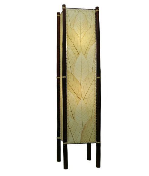 Unique Floor Lamp | Fortune - Large