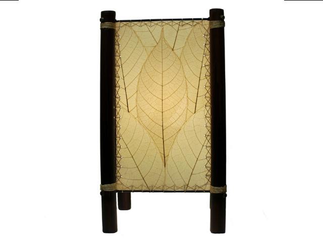 Picture of Unique Lamps | Fortune
