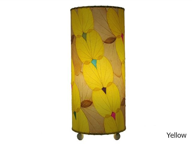 Picture of Unique Lamps | Butterfly