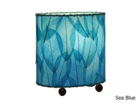 Unique Lamps | Mini Guyabano