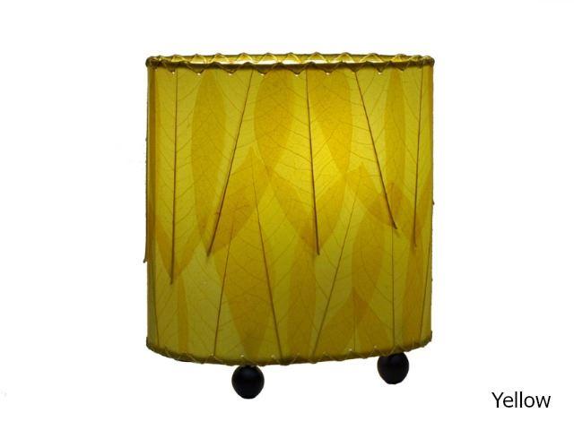 Picture of Unique Lamps | Mini Guyabano