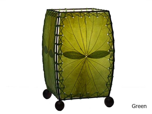 Picture of Unique Lamps | Mini Square