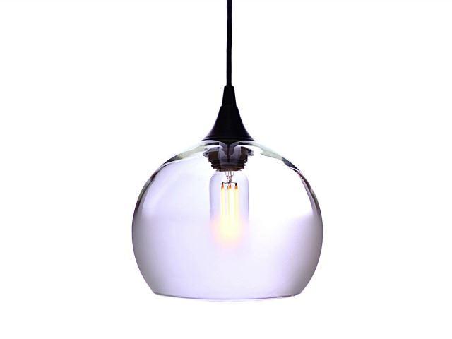 Picture of Pendant Light | Atmospheric Series | Globe