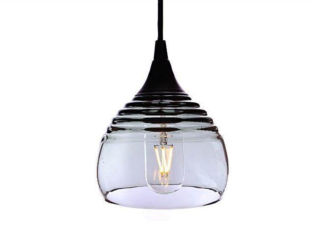 Picture of Pendant Light | Small Teardrop