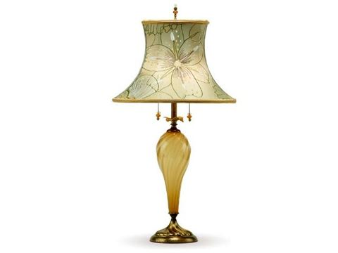 Kinzig Lamps | Ali