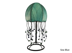 Picture of Unique Lamps | Jellyfish