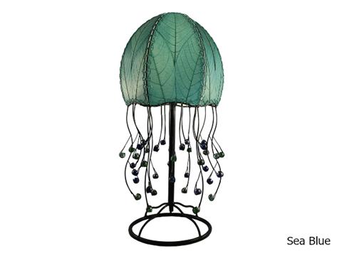 Unique Lamps   Jellyfish