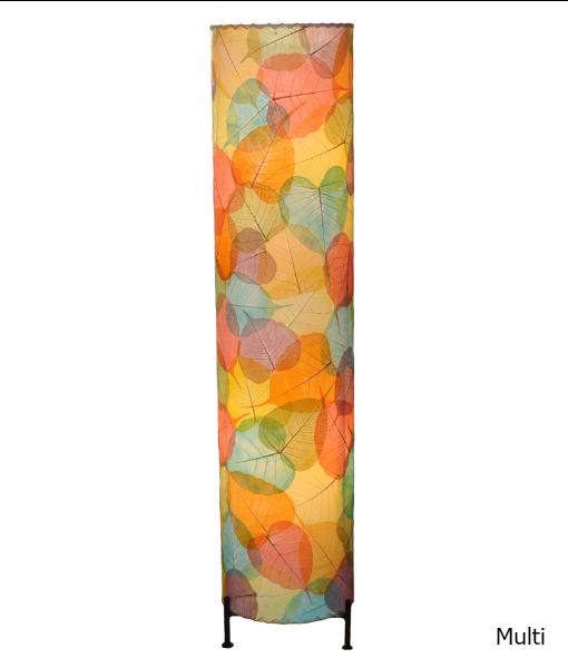 Unique Floor Lamp | Banyan - Large