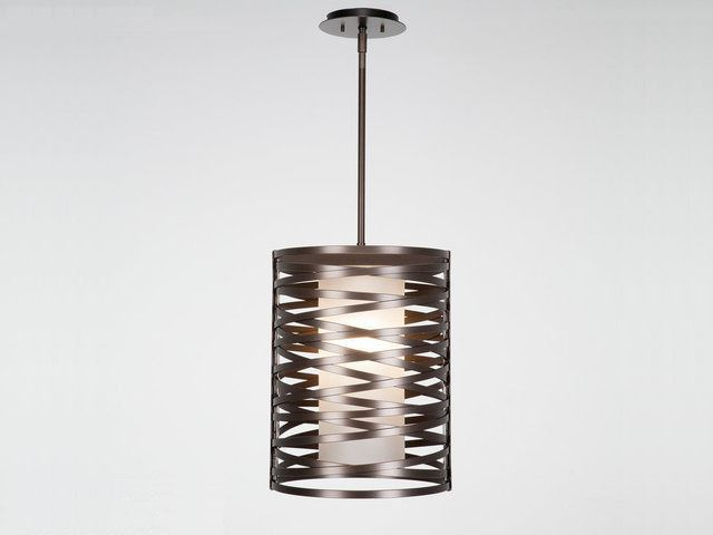 """Picture of Pendant Light   Oversized Tempest   16"""""""