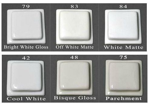 """Picture of Marzi 21"""" Self-Rimming Oval Ceramic Sink with Flat Rim"""