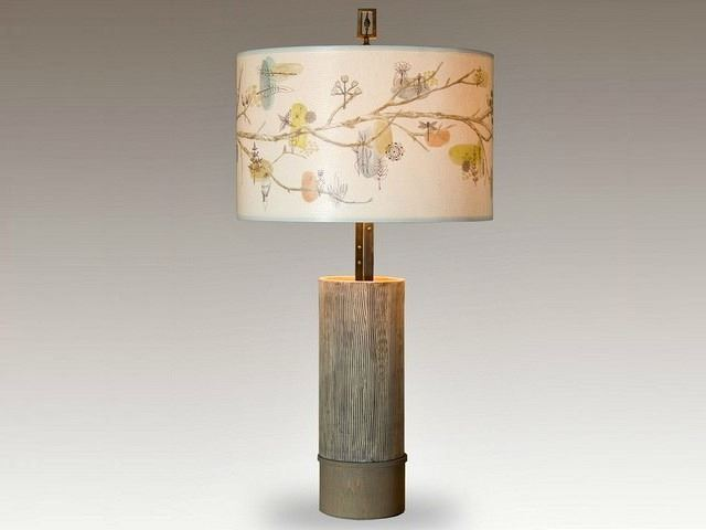 Picture of Designer Lamp | Artful Branch