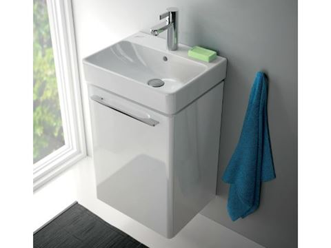 Bissonnet Smyle Bathroom Vanity 45/60