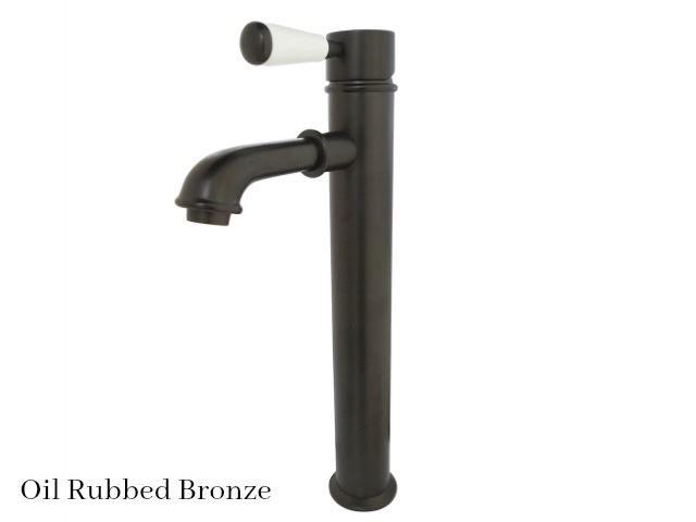 Picture of Kingston Brass Faucet   Paris