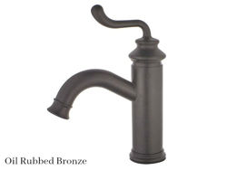 Kingston Brass Faucet | Royale Monoblock