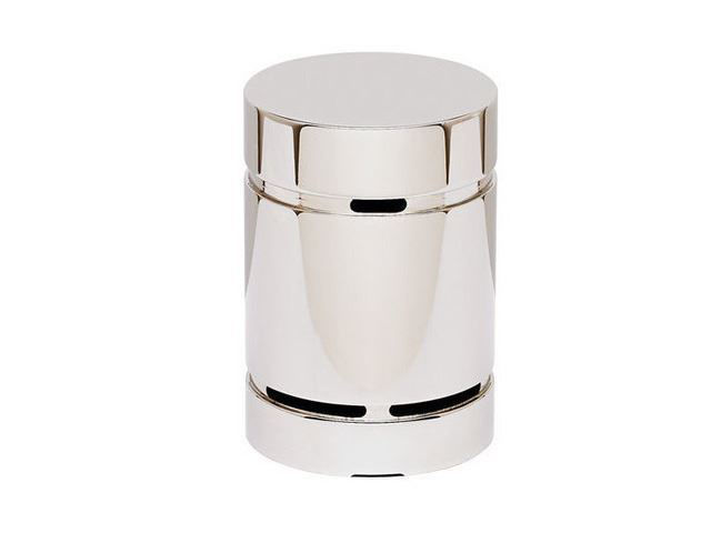Picture of Waterstone Contemporary Air Gap - Single Port